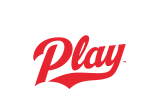 powered by Sports Illustrated Play